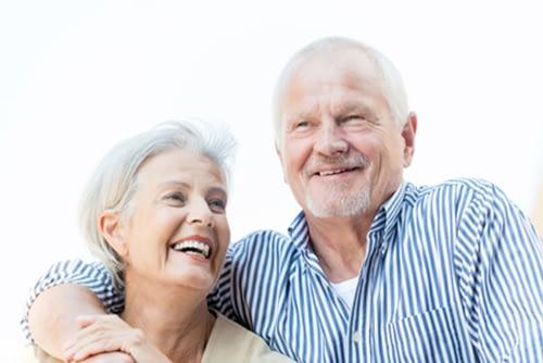 La sophrologie et le bien vieillir
